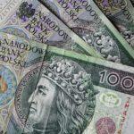 Jak dobrze wybrać firmę oferującą dopłaty do odszkodowań komunikacyjnych?