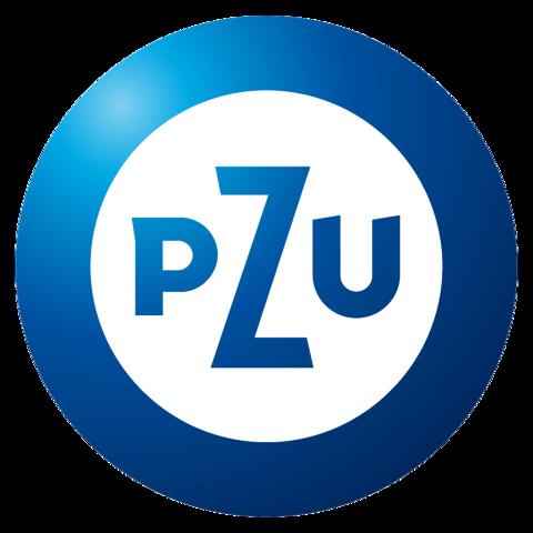Odzyskiwanie odszkodowań z PZU – poradnik