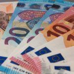 Jak wywalczyć wysoką dopłatę do odszkodowania?