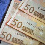 Uzyskanie dopłaty do odszkodowań – jak otrzymać dla siebie dodatkowe pieniądze?