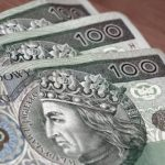 Na jakiej podstawie firma odszkodowawcza decyduje się na odkup odszkodowania OC?