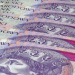 Dopłata do odszkodowania OC - prosty sposób na zaniżony kosztorys odszkodowawczy