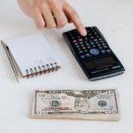 Kto może skorzystać z usługi dochodzenia odszkodowań?