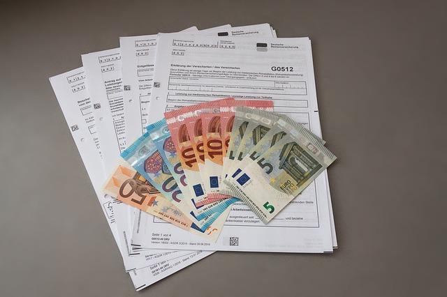 Na czym polega i jak mogę uzyskać dopłatę do odszkodowania?