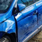 Odszkodowanie za wypadek samochodowy - jak uzyskać odszkodowanie i jakie problemy możesz napotkać?