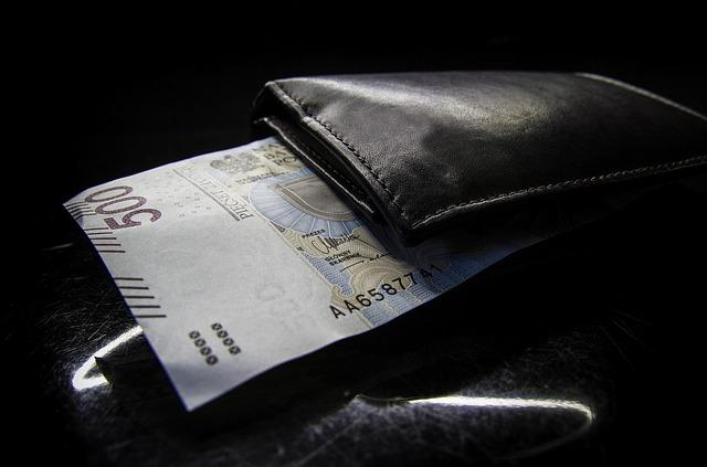 Jak uzyskać dopłatę do odszkodowania? Na co zwrócić uwagę w kosztorysie?