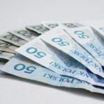 Jak wygląda procedura odkupu zaniżonego odszkodowania OC?