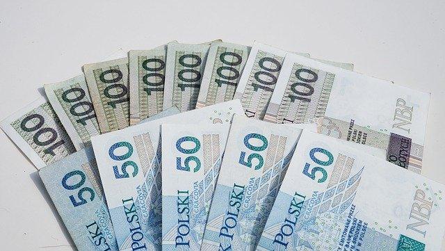 Jak otrzymać najwyższe dopłaty do odszkodowań OC?